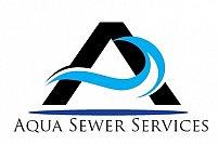 SC Aqua Sewer Services SRL