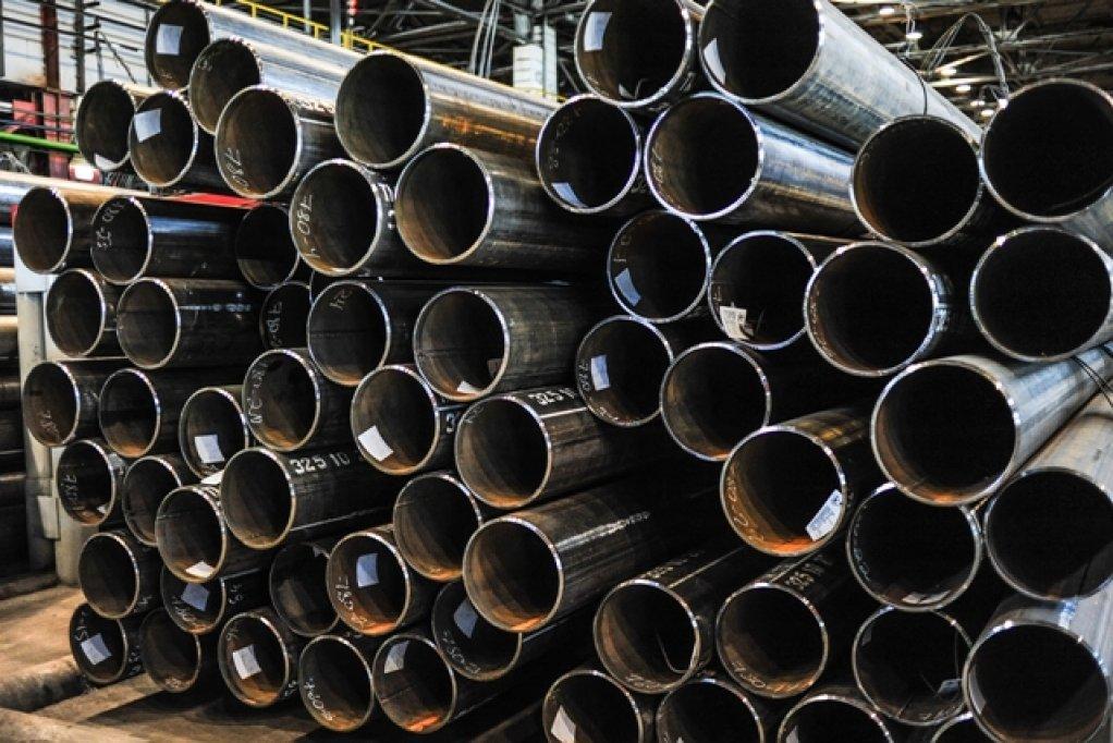 3 motive sa utilizati otelul pentru constructii metalice