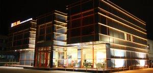 Elbi Electric & Lighting Bragadiru