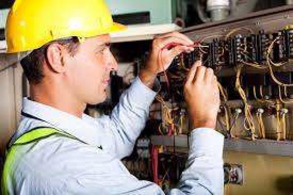 Ce poti face daca ai probleme cu electricitatea
