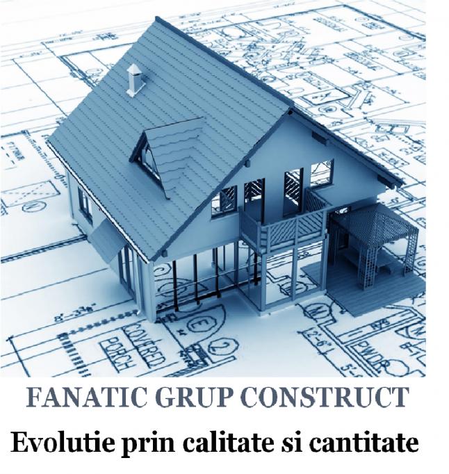 FANATIC GRUP CONSTRUCT