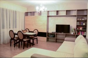 design-interior-apartamente