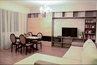 3 idei de design interior pentru apartamentul tău
