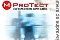 Mprotect CCTV