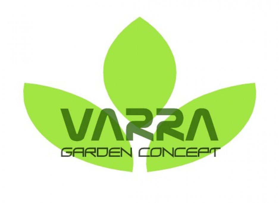 SC VARRA GARDEN CONSTRUCT SRL
