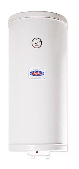 Boiler de 85 litri