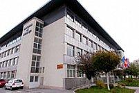 Facultatea de Instalatii Cluj