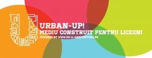 urban-up-banner