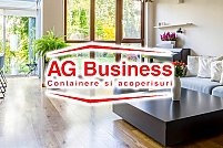 AG Business