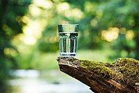 Avantajele folosirii unui dedurizator de apă