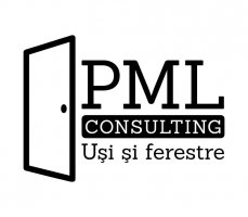 PML Consulting Timisoara