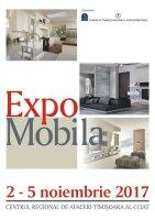 expo mobila