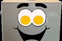 logo-separator-grasimi
