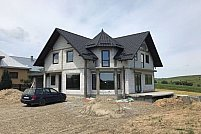 Tâmplărie PVC de calitate - alegerea potrivită pentru casa ta