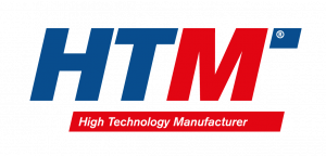 HTM   High Tehnology Manufacturer