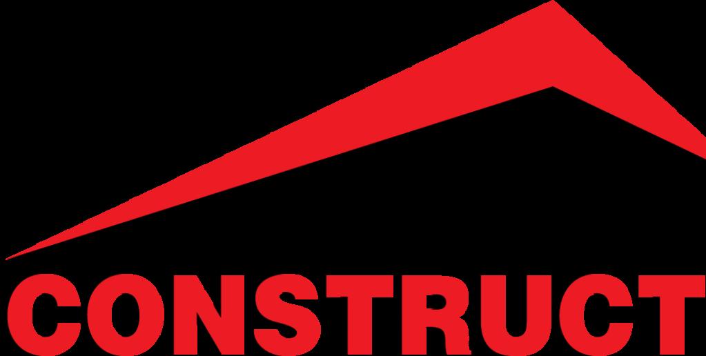 Presto Construct