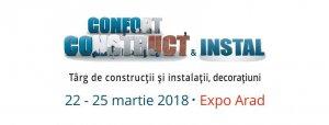 Confort Construct & Instal