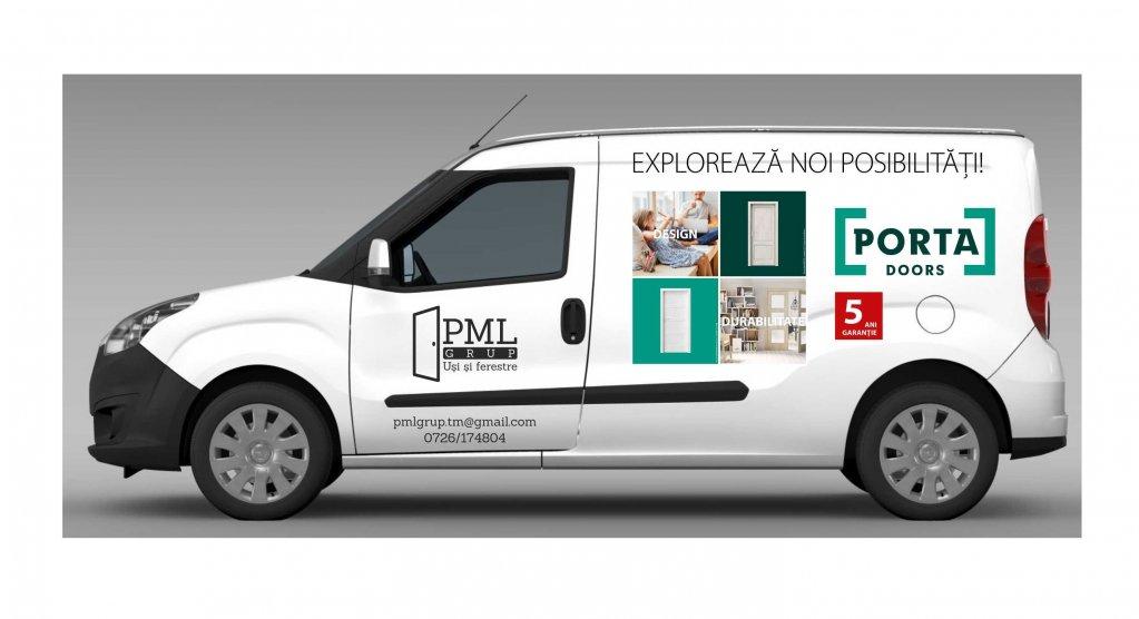 PML Consulting