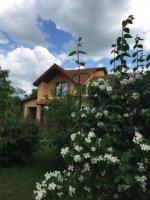Proprietar vand casa in Ortisoara