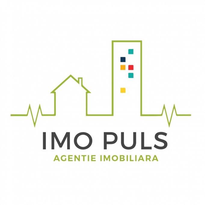 ImoPuls