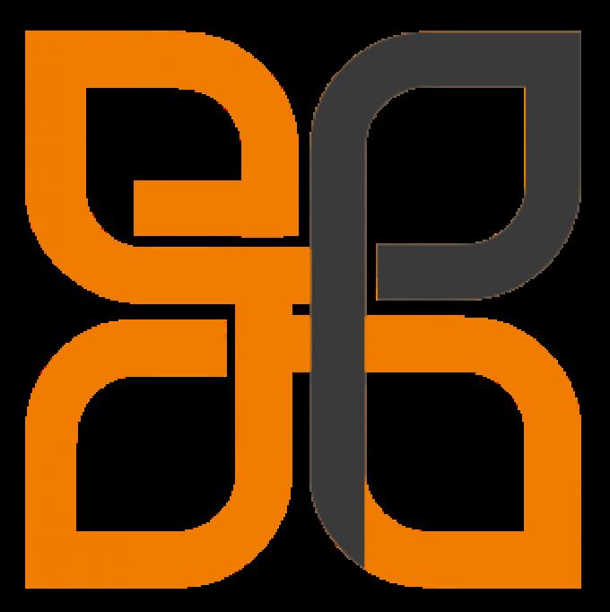 Epardoseli Retail SRL