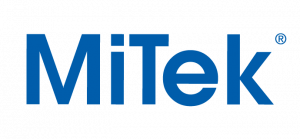 logo-mitek-wordmark