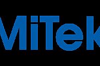Mitek Industries Group