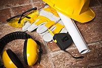 De ce ai nevoie de echipamente de protecţie în afacerea ta