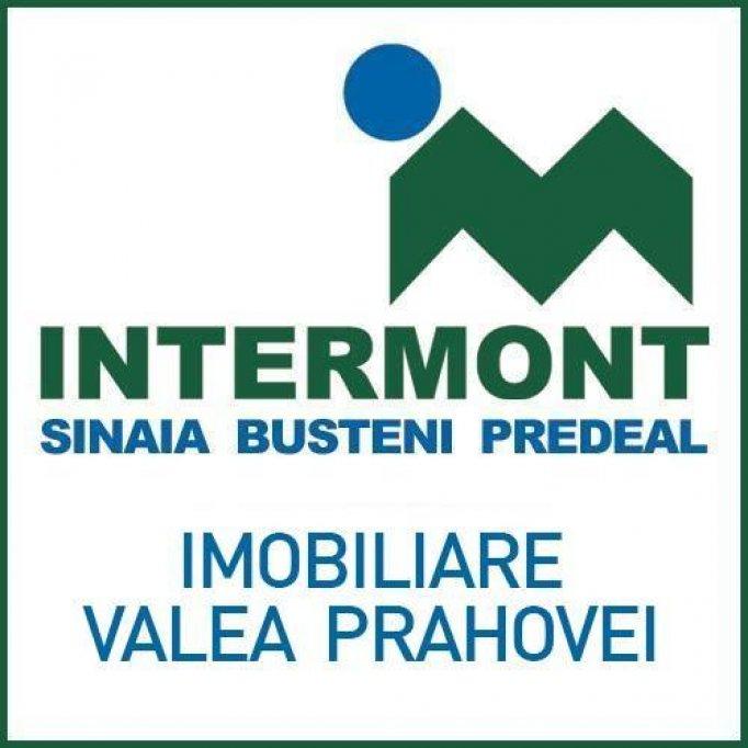 Intermont