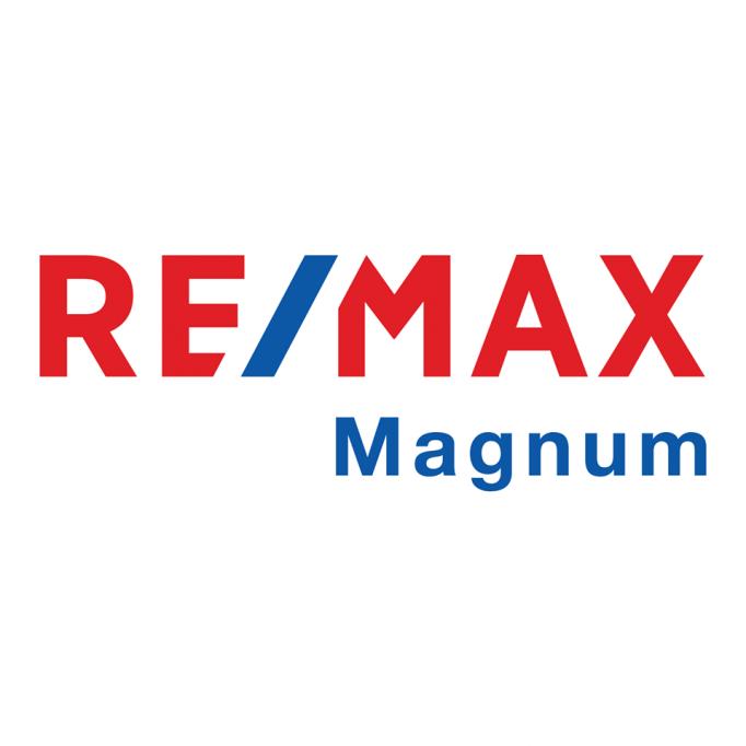 RE/MAX Magnum