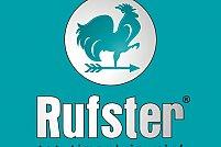 Rufster - Producător de top de țiglă metalică pentru acoperișuri