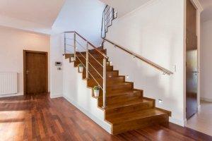 scari-de-interior-din-lemn