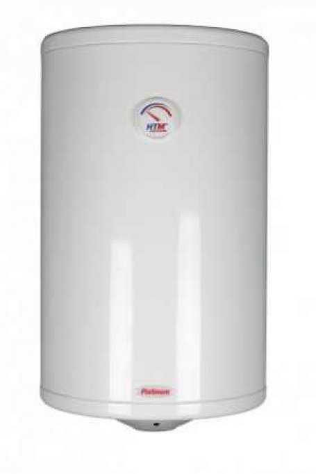 Boiler electric de 80 litri