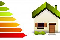 Cat de usor sau de greu se poate obtine un certificat energetic