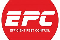 Efficient Pest Control SRL