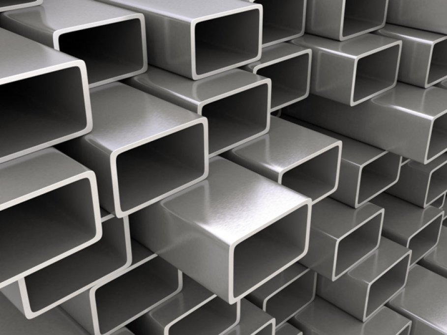 Noile tehnologii evidentiaza beneficiile utilizarii aluminiului