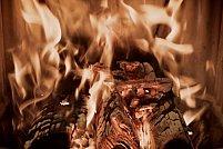Brichetele din lemn - o formă de combustibil foarte eficientă pentru încălzire