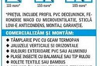 AC Plastline