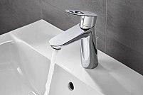 Afla cum poate o baterie de lavoar pentru baie sa aduca mai mult confort in viata ta