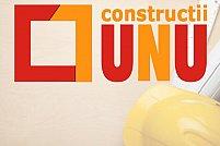 Constructii Unu