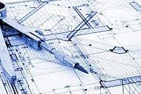 Geocad Construct