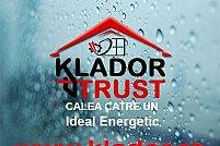 Klador Trust