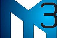 M3 ConDesign