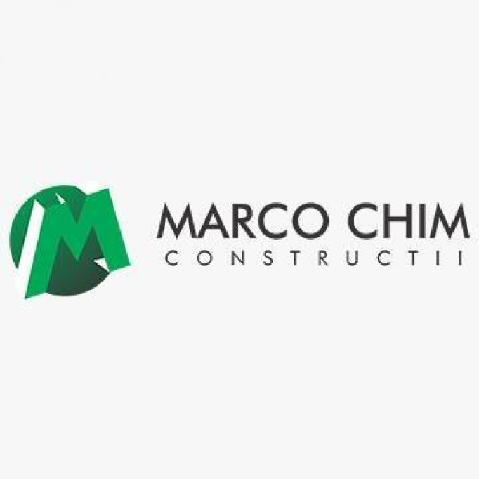 Marco Chim