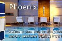 Premium Exclusiv Group