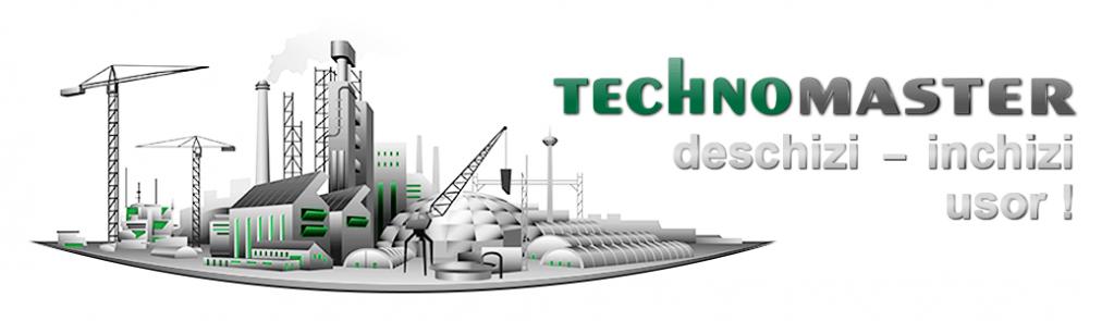 Technomaster