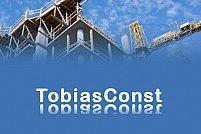 Tobias Const