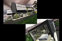 Allomorphic Studio