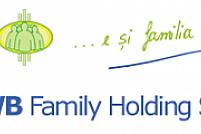 BWB Family Holding