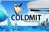 Coldmit